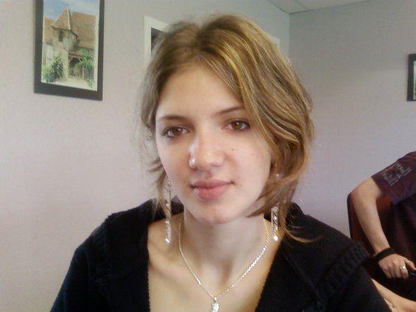joselia-1.jpg