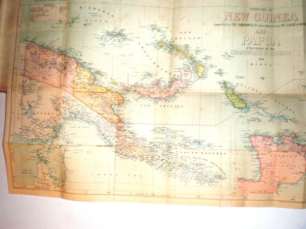 The-New-Guinea-Handbook-carte-2.JPG