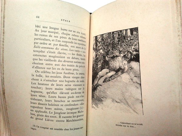 atala-Chateaubriand-page.jpg