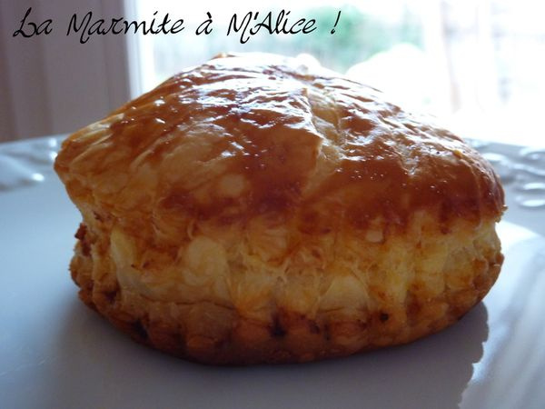 GALETTE INDIVIDUELLE2