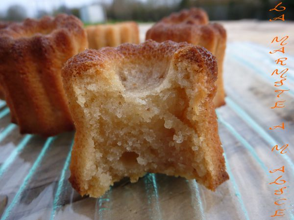 cannelés coco2