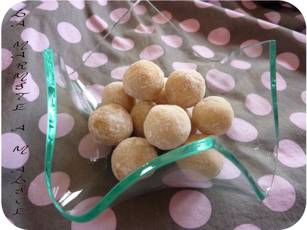 truffes blanches2