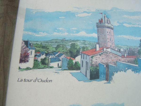 DSCF7042.AQUARELLE TOUR D'OUDON