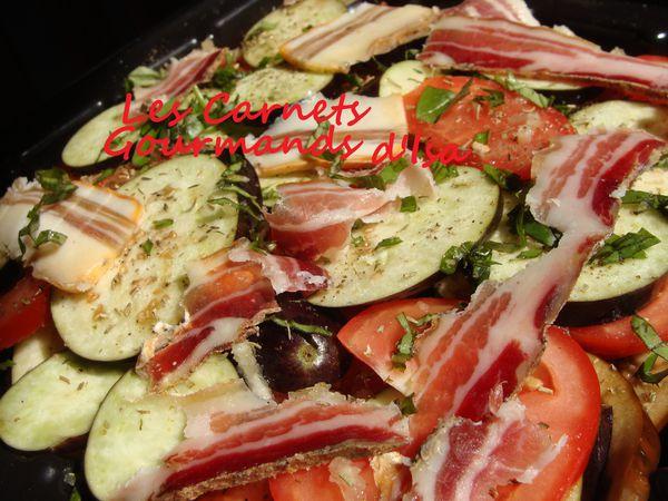 tian-de-legumes-d-ete.jpg