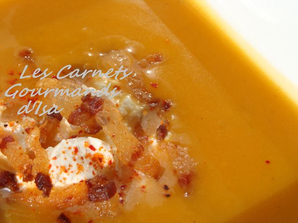 veloute-butternut-curry-gingembre.1.jpg