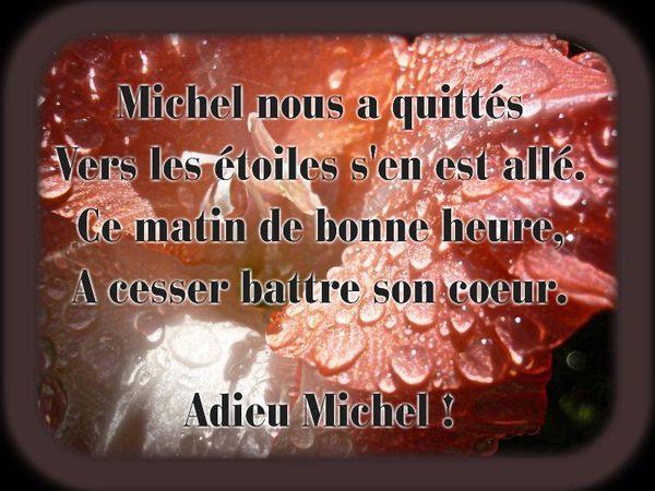 Adieu-Michel.JPG