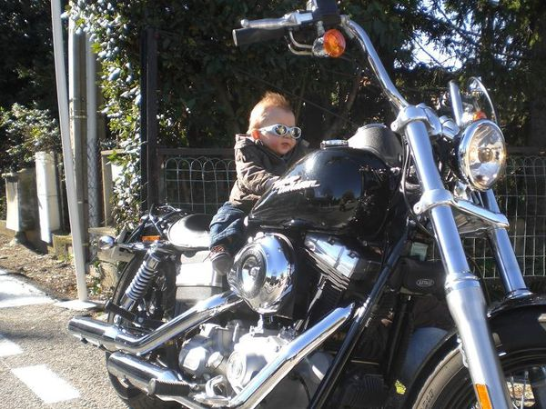 celian-on-the-bike.JPG
