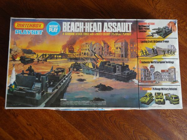beach-Head-Assault-matchbox-PS2 01-copie