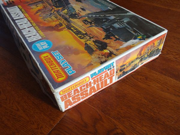 beach-Head-Assault-matchbox-PS2 04-copie