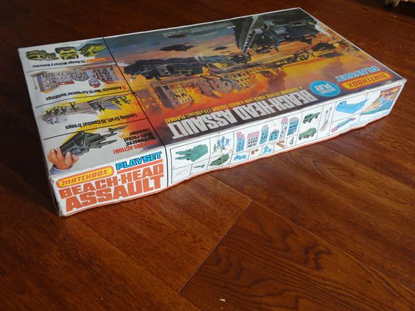 beach-Head-Assault-matchbox-PS2 05-copie