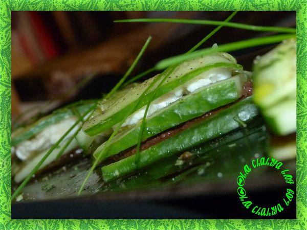 millz-feuille-concombre-chevre.jpg