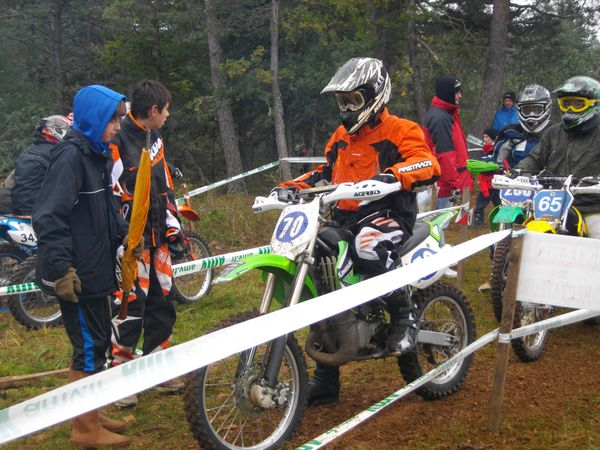 THOMAS-MAYRAND-ENDURO-KID-MENDE-2013.jpg
