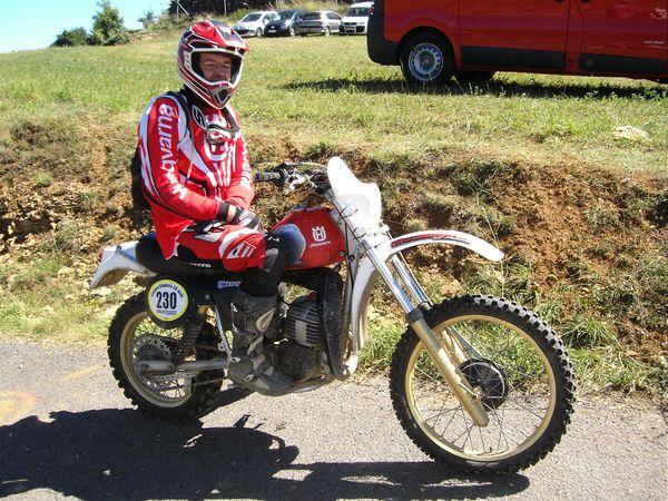 ENDURO-de-CHABRITS-2011-Jean-Louis-LYON-HUSQVARNA-240-WR.JPG