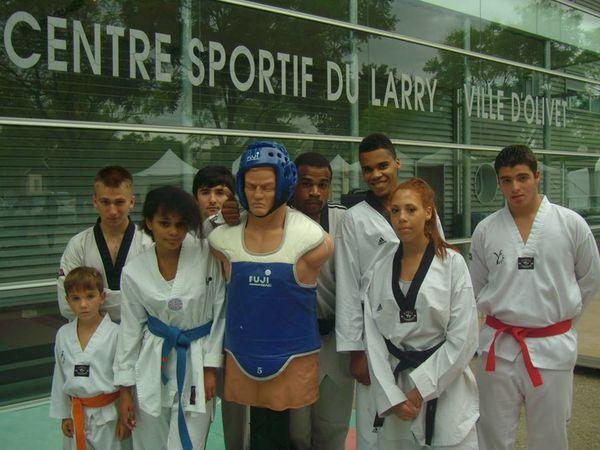 Forum-des-Asso-2013--07-sept.-2013-.jpg