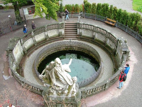 donaueschingen-source-danube.jpg