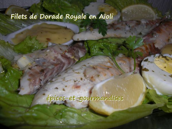 filets-de-daurade-royale-en-aioli-CIMG484.jpg