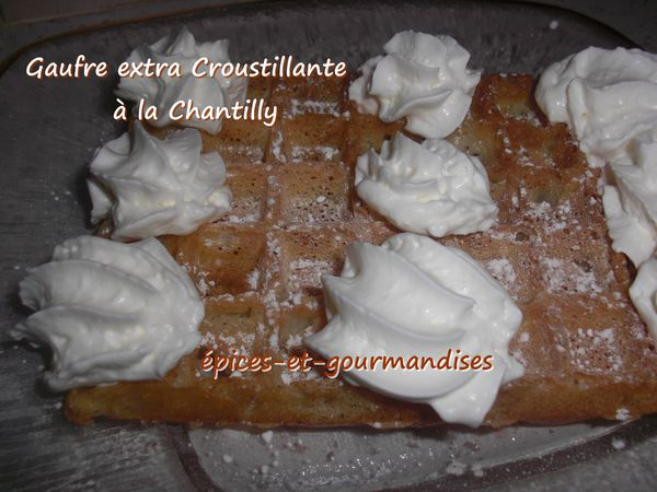 gaufre-a-la-Chantilly-CIMG1406--2-.jpg