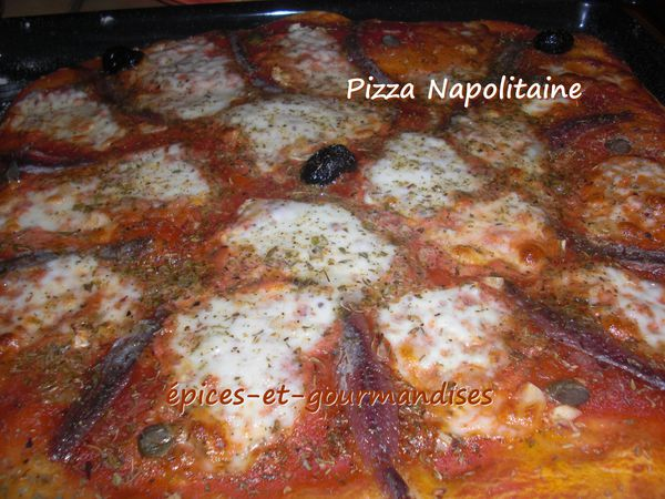 pizza napolitaine CIMG0219 (2)