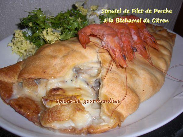 strudel-de-filet-de-perche-a-la-bechamel-de-citron-CIMG80.jpg