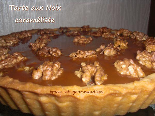 tarte-aux-noix-caramelisee-CIMG4032--2-.jpg