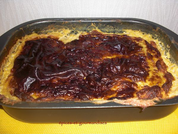 sandwich-a-la-karantita-CIMG5730--2-.jpg