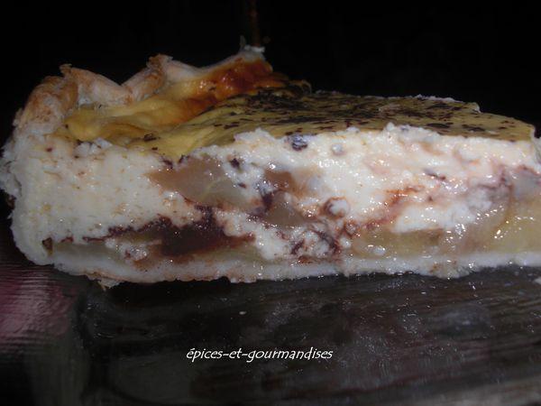 tarte-au-fromage-blanc-et-aux-poires-CIMG2274.JPG
