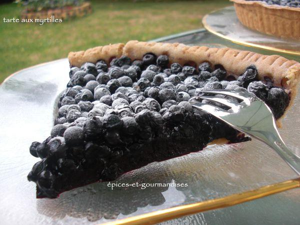 tarte-aux-myrtilles-CIMG0125--2-.jpg
