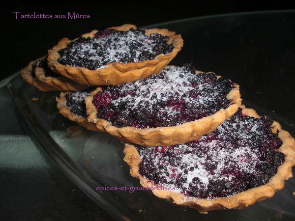 tartelettes-aux-mures-CIMG1552--2-.jpg