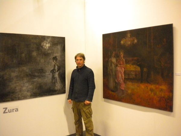 artfair-2013-zura-copie-1.JPG