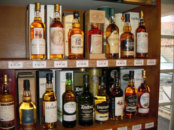 whiskies-ecossais.jpg