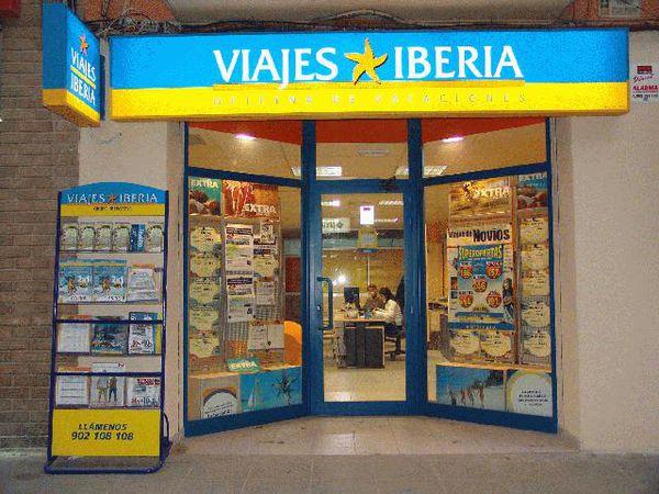 rotulos ibiza imprenta ibiza forever 971 124 547 606