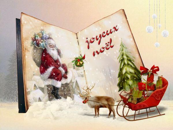joyeux-Noel.jpg