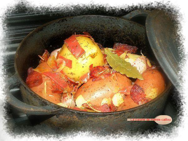 patate-en-cocotte.jpg
