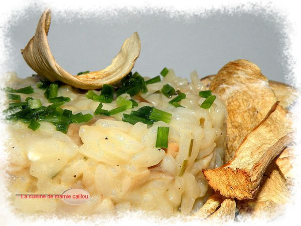 risotto-au-cepes-seches.JPG