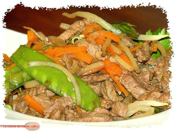 wok-de-boeuf-et-legumes-croquants.jpg