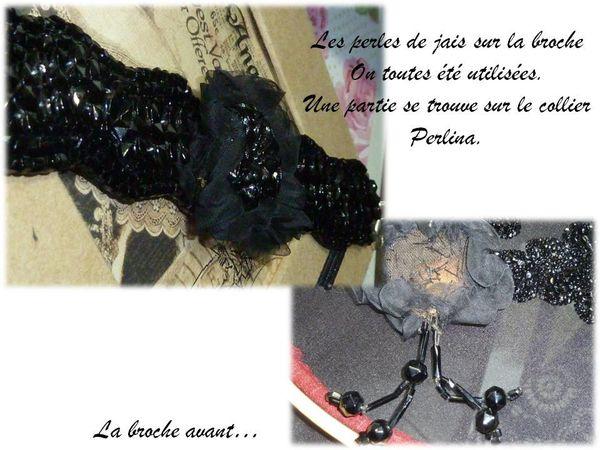 bracelet-et-mousseline-2.jpg