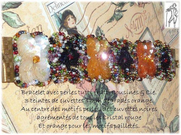 bracelet-tutti-frutti-orange.jpg