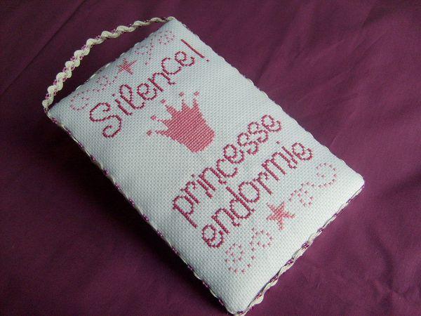 Princesse-endormie.jpg