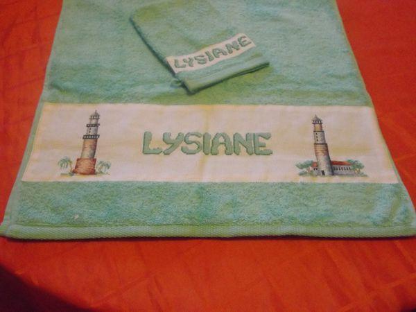 Serviette-Lysiane.JPG
