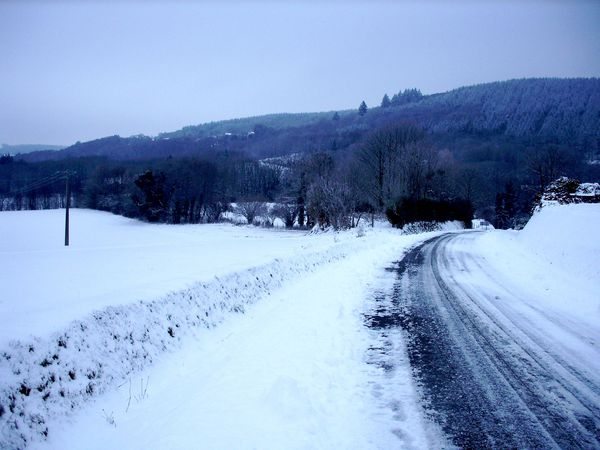 Neige-Limousin-dec-2009 6376