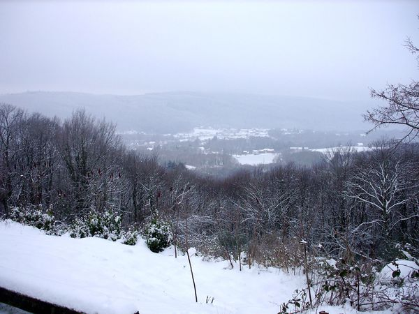 Neige-Limousin-dec-2009 6383