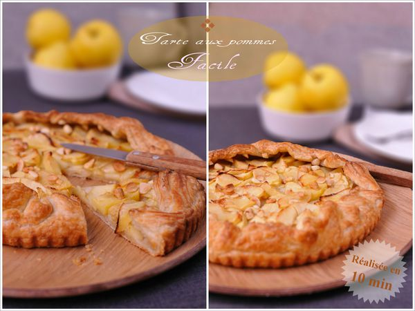 tarte211