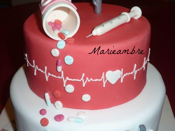 infirmière4