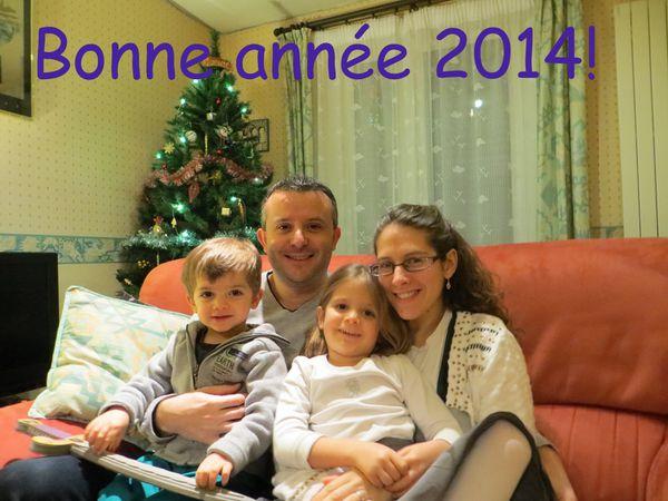 Decembre-2013 2262-1