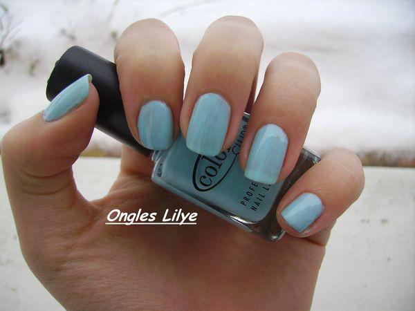 blue light - color club2