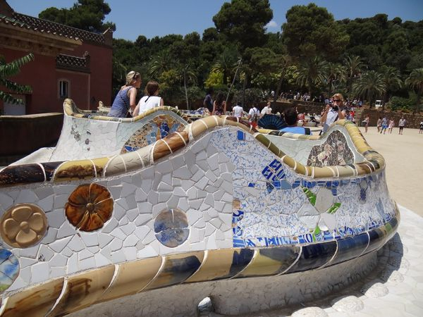 parcguell1