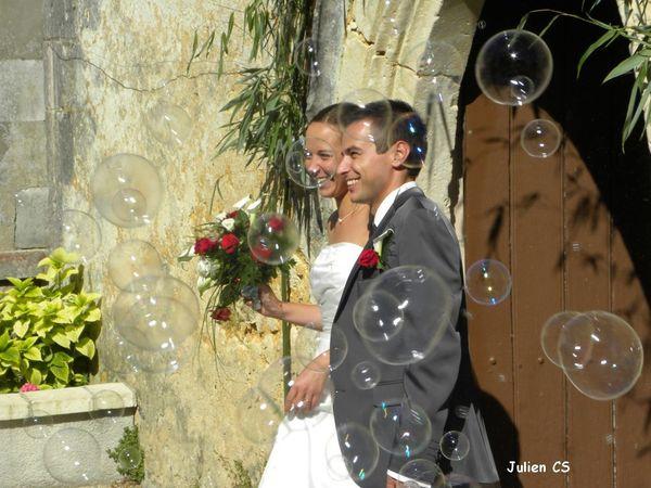 mariage12