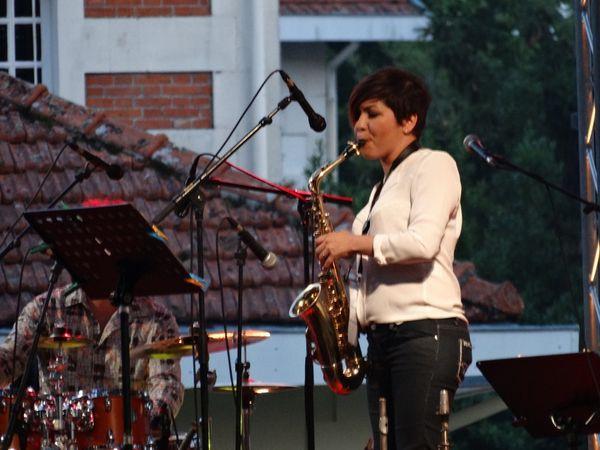 jazz 2014 05