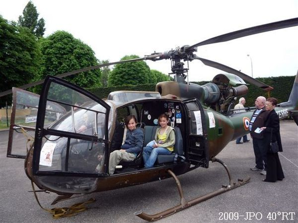 2009-JPO-40--RT--3-.jpg