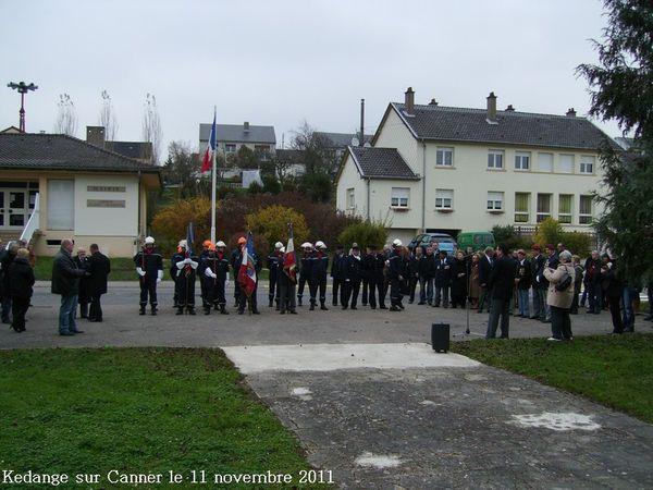 2011-Kedange-sur-Canner-11-novembre--12-.JPG